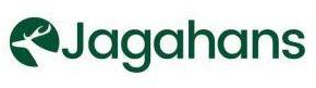 JAGAHANS – Infoblog zu Jagd, Natur und Freizeit