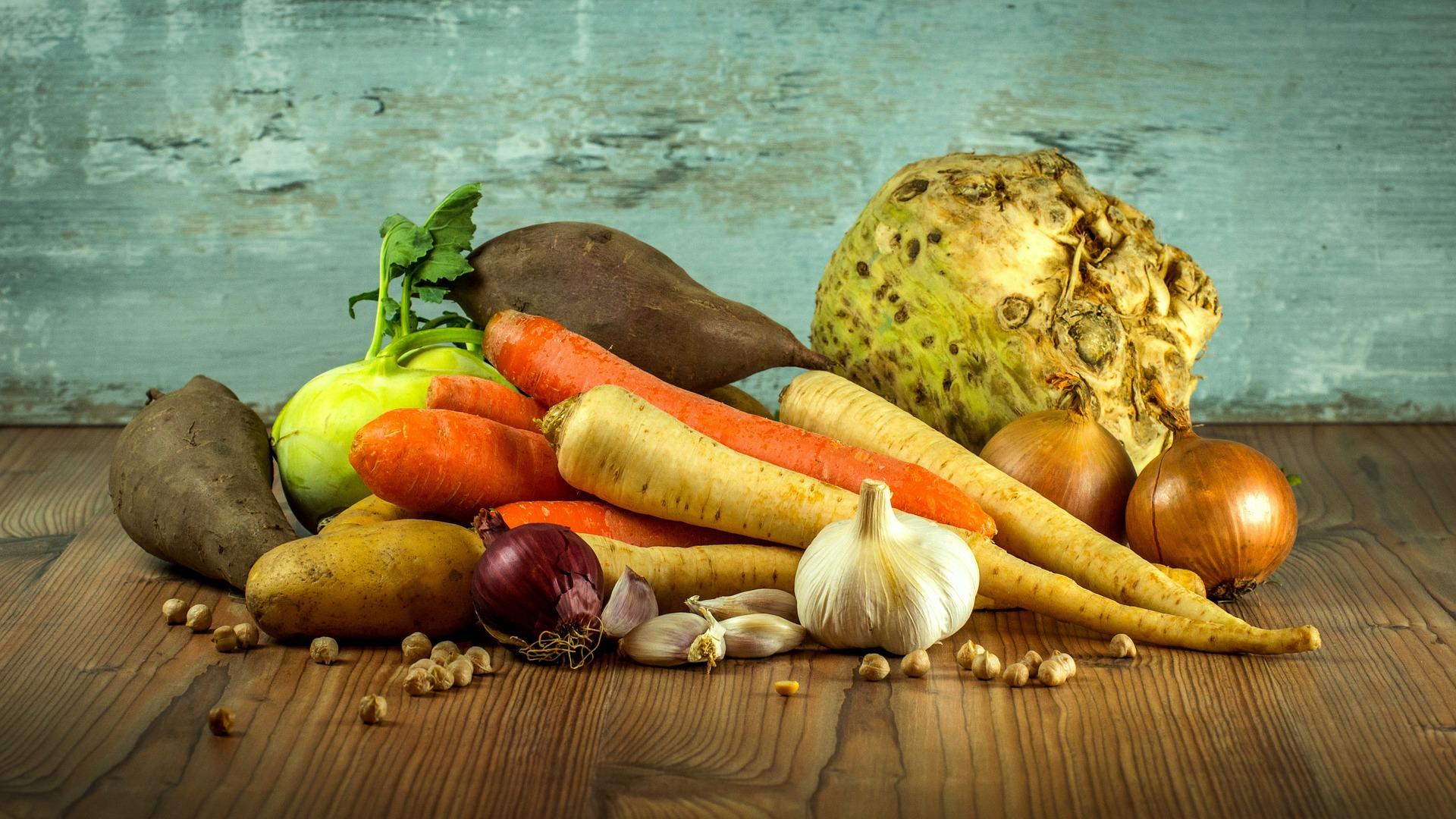 Ernährungswahn – Toleranz und Konsens schwinden